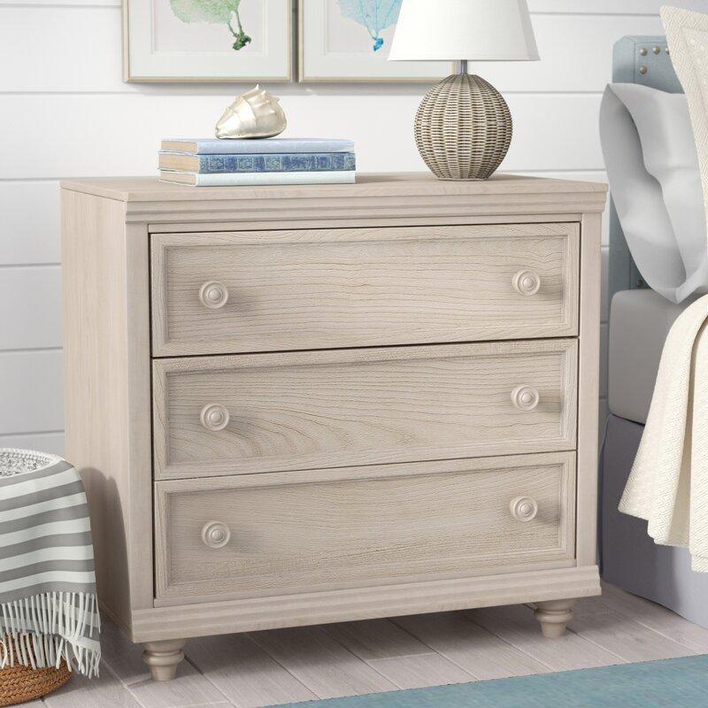 dressers decorators home collection whitewash chennai p dresser chests drawer