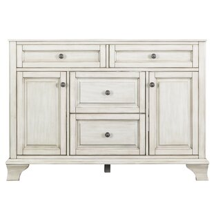 Levesque 49.13 inch  Single Bathroom Vanity Base Only