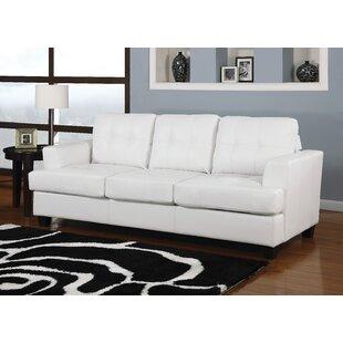 Mader Queen Sleeper Sofa