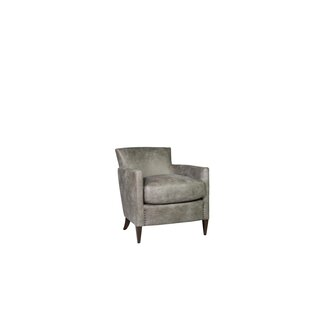 Aliza Armchair by 17 Stories SKU:ED526004 Description