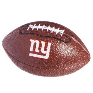a2e032630e2665 NFL Footballer Magnetic Bottle Opener