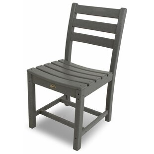 Monterey Patio Dining Chair (Set of 2)