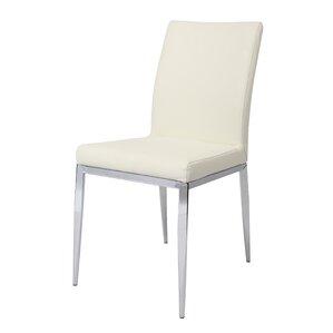 Sundance Parsons Chair by Impacterra