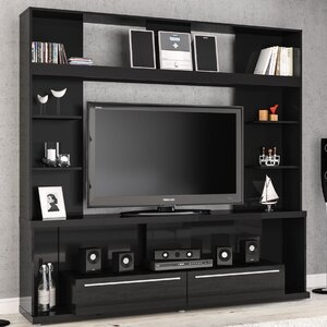 """Lula TV Unit for TVs up to 47"""""""