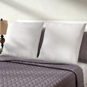Premium Euro Pillow (Set of 2)