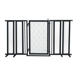 Compare Trellis Safety Gate ByFusion Gates