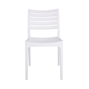 Alton Side Chair (Set of 4) Latitude Run