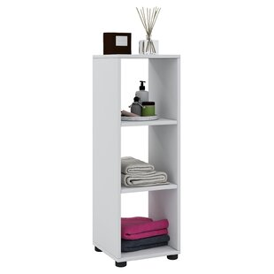 Faxon 31 X 93cm Cabinet By 17 Stories