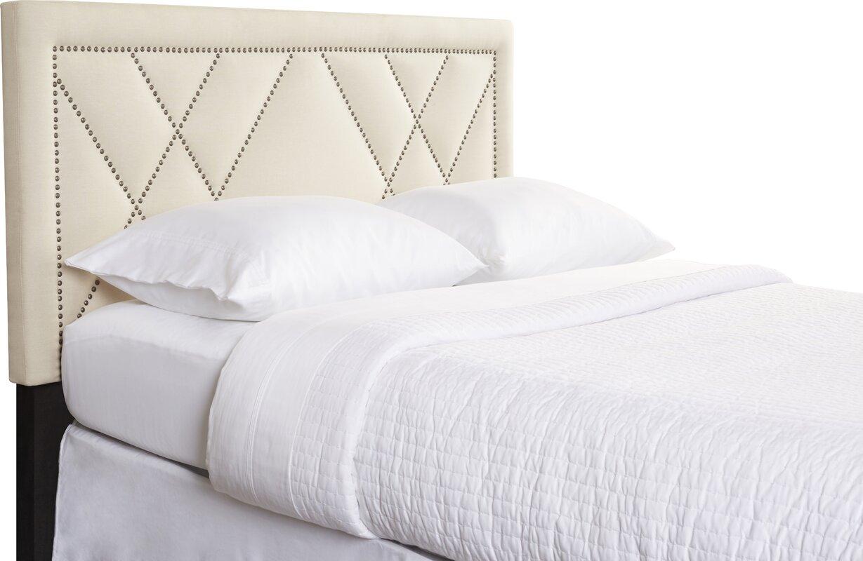 base kensington divan bed beds headboard platinum upholstered and