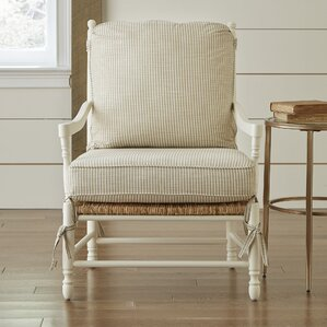 Stephanie Armchair by Birch Lane?