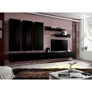 Vosburgh Entertainment Center for TVs up to 70