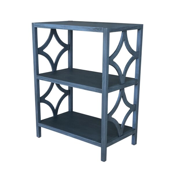 23 Inch Wide Bookcase | Wayfair