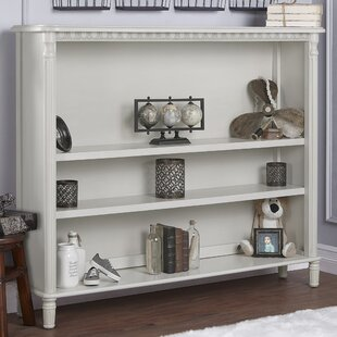 Savings Evolur Julienne 58 Bookcase by Evolur Reviews (2019) & Buyer's Guide