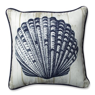 Lakelife Outdoor/Indoor Throw Pillow Pillow Perfect