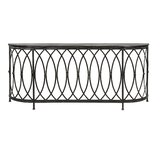 Hasting Console Table by Brayden Studio®