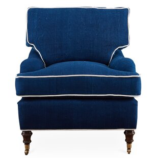 Nantucket Armchair by Imagine ..
