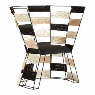 Ingersoll Tub Chair By Bloomsbury Market