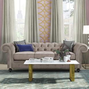 Laster Sofa by House of Ha..