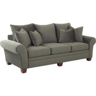 Shop Emma Sofa by Klaussner Furniture