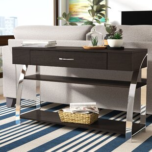 Purchase Tyler Console Table By Wade Logan