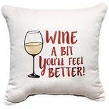 Wine a Bit You