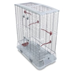Vision Large  Bird Cage