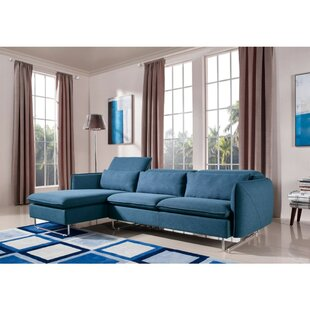 Cobden Modular Sectional