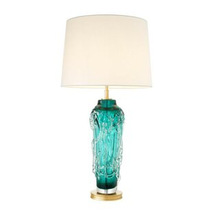 Torian 34 Table Lamp