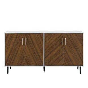 Modern Sideboards Buffets Allmodern