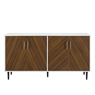 modern sideboards buffets allmodern rh allmodern com contemporary black buffets and sideboards