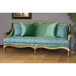 Affordable Osterley Sofa by Rosdorf Park Reviews (2019) & Buyer's Guide
