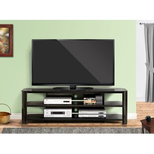 Oxford TV Stand for TVs up to 65