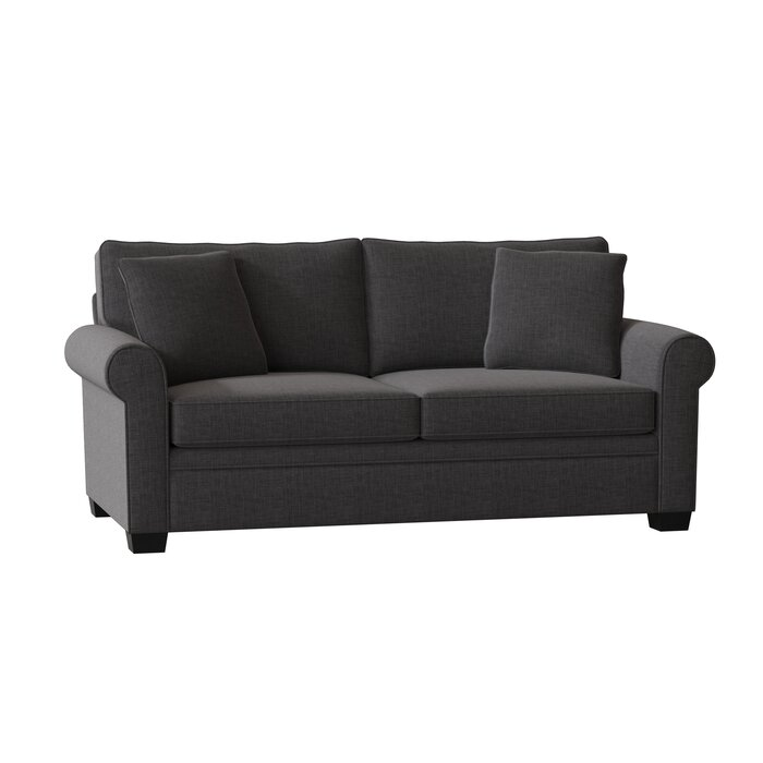 Drake Apartment Sofa