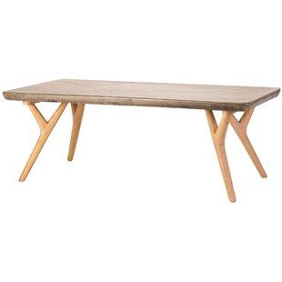 Brayden Studio Cronin Coffee Table