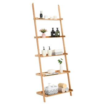 Moll 85 H X 36 W X 36 D Lockfile Binder And File Carousel Cabinet 5 Shelves Shelving Unit Wayfair Ca