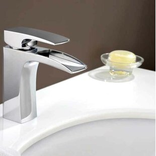 Look for Ceramic Circular Undermount Bathroom Sink with Faucet and Overflow By Royal Purple Bath Kitchen