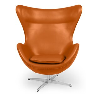 Orren Ellis Deniela Lounge Chair