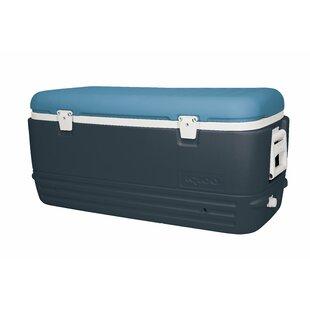 Igloo 120 Qt. MaxCold Cooler