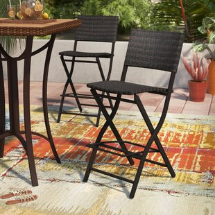 World Menagerie Deston Outdoor Wicker 28