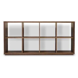 Malta Cube Unit Bookcase sohoConcept Bargain