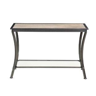 Z-Line Designs Cape Console Table
