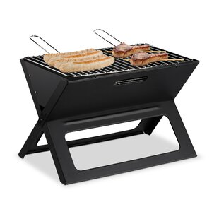 Sayles Barbecue By Symple Stuff