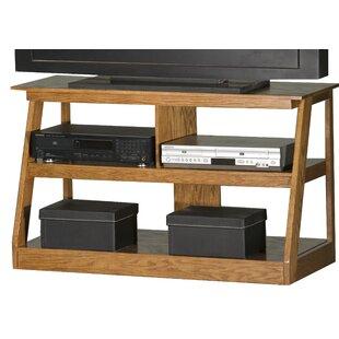 Coen TV Stand