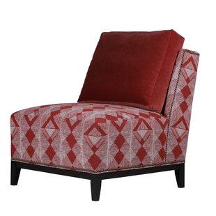 Seifert Side Chair by Bloomsbury Market