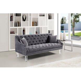 Jonathon Sofa