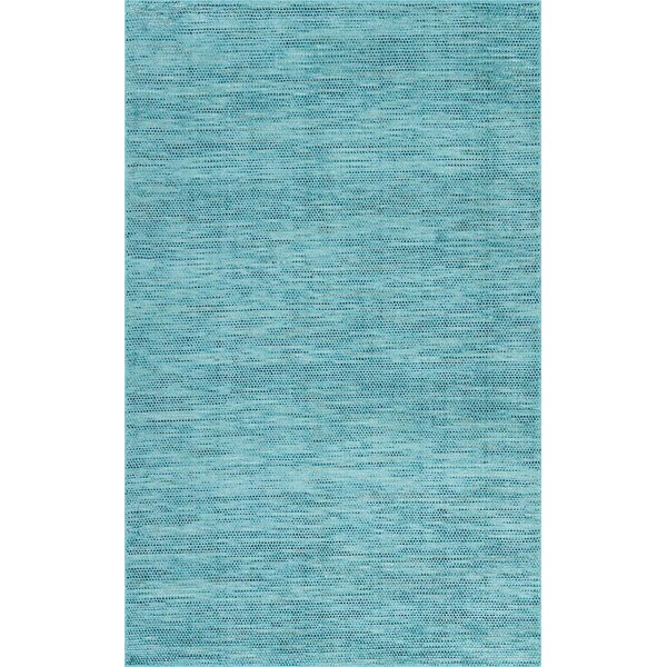 Corded Rug Wayfair
