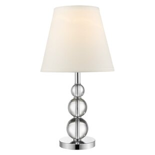 Celestine 20 Table Lamp