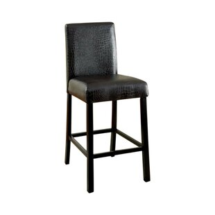 Nikesia Dining Chair (Set of 2) by Red Ba..