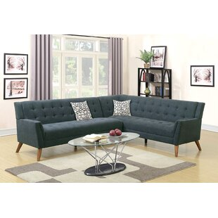 Engelman Sectional