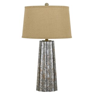 Best Deals Whitesburg 29.5 Table Lamp By One Allium Way